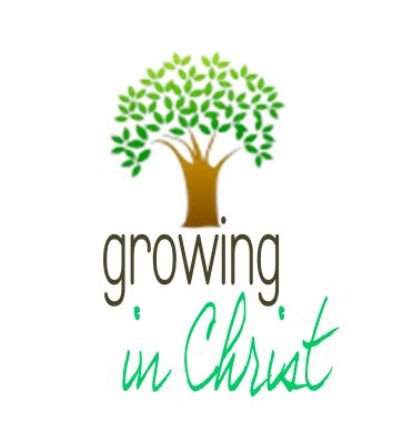 Women - Growing In Christ Single Image