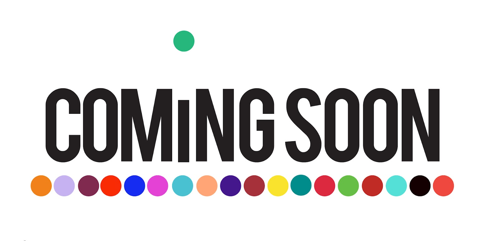 Women - Women's Coming Soon Logo