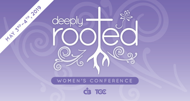Deeply Rooted 2019