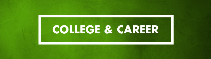 singles over 50 in college point Christian singles groups  soul cafe, monthly life study, group events (male, female, over 40 and  events christian singles events christian singles groups.